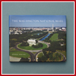 Book: The Washington National Mall