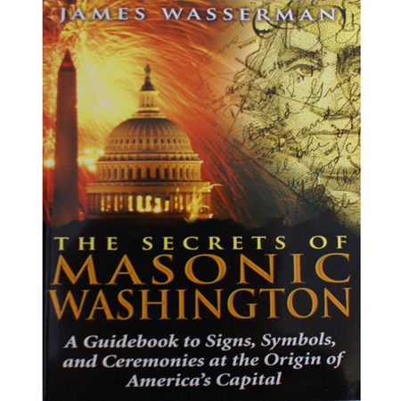 Masonic-Washington-Book-L.jpg