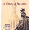 A Vision of Freedom