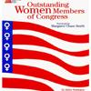 Outstanding Women Members of Congress