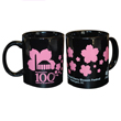 The 100th Anniversary Coffee Mug