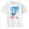2007 Cherry Blossom Festival T-Shirt