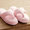 Therapeutic Flip-Flop Slippers
