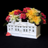 Mount Vernon Centerpiece Keepsake Box