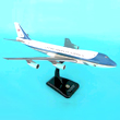 Air Force One Executive Desk Model