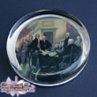 Signing-of-the-Declaration-of-Independence-Paperweight-S.jpg