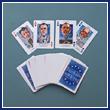 2012 Political Cards