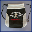 Air Force One Backpack