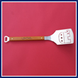 Republican Party GOP BBQ Spatula
