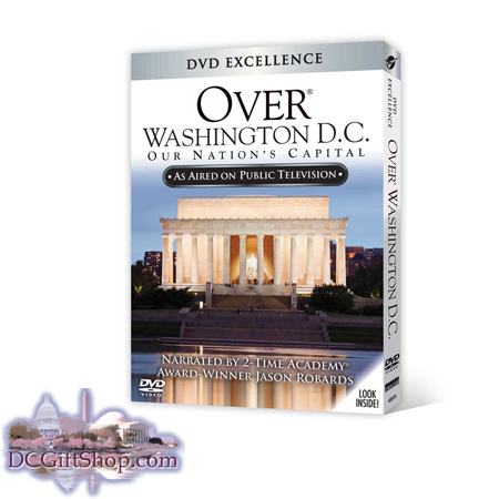 Over-Washington-DC-DVD-L.jpg