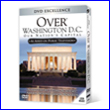 DVD - Over Washington D.C. Our Nation's Capital