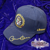 Barack Obama 56th Presidential Inauguration Hat