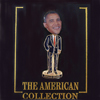 President Obama Bobble Head Pin