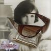Jacqueline Kennedy Onassis Glasses
