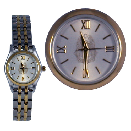 DEA Ladies Dress Watch