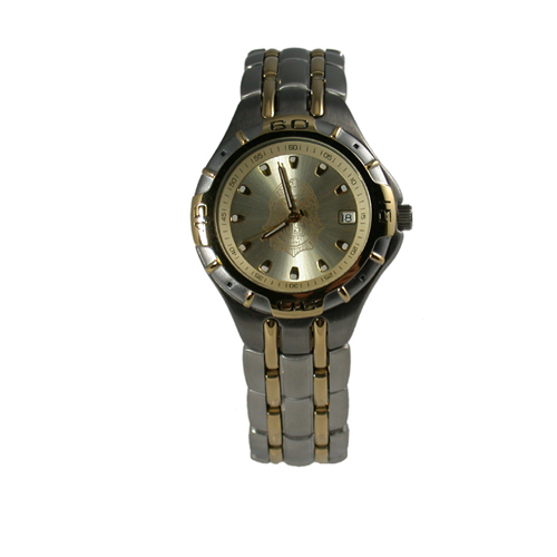 DEA Mens Active Watch