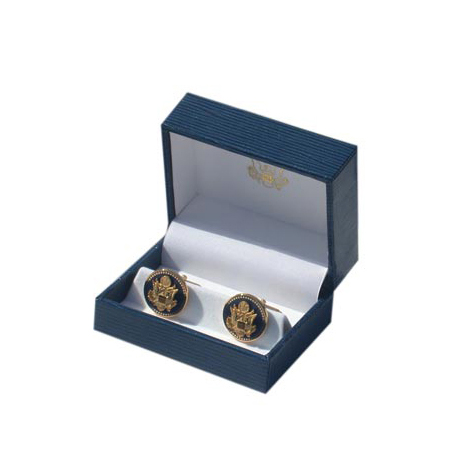 United States Great Seal Cufflinks