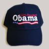 Barack Obama 44th U.S. President Hat