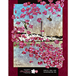2021 National Cherry Blossom Festival Poster