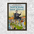 2011 National Book Festival Print