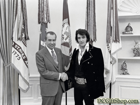 Richard-Nixon-and-Elvis-Presley-Print-L.jpg