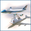 Air-Force-One-747-200-Office-Desk-Model-S.jpg