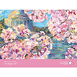 2018 National Cherry Blossom Festival Poster
