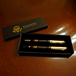58th Presidential Inauguration Pen Set
