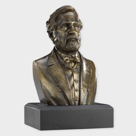 Robert E. Lee 6