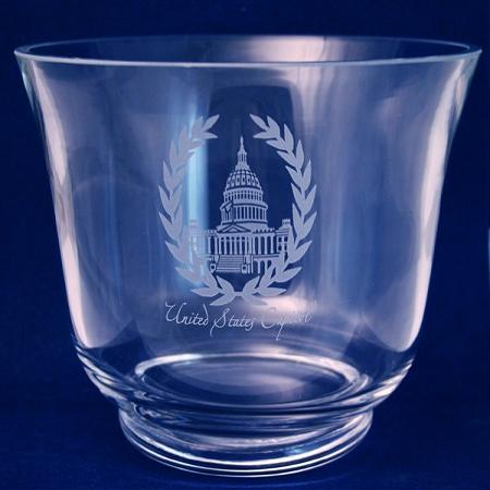 "9"" Capitol Revere Bowl"