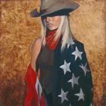 All American by David DeVary