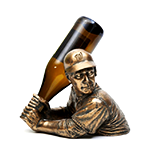 Bam Vino Bottle Holder, Washington Nationals