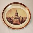 Capitol Platter
