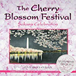 The Cherry Blossom Festival - Sakura Celebration
