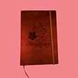 Official Cherry Blossom Journal