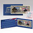 Commemorative Veterans Day Two Dollar Bill