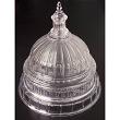 Crystal Cake Dome