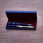 White House Executive Pen Set
