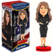 First Lady Melania Trump 2nd Edition Bobble Head