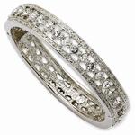 Kennedy Engagement 7in Bracelet