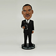 Martin Luther King Jr Bobblehead