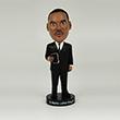Martin Luther King Jr Bobblehead