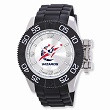 Mens NBA Washington Wizards Beast Watch