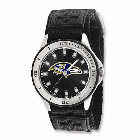 Mens NFL Baltimore Ravens Veteran Watch