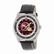 Mens NFL Washington Redskins Championship Watch