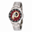 Mens NFL Washington Redskins Coach Watch