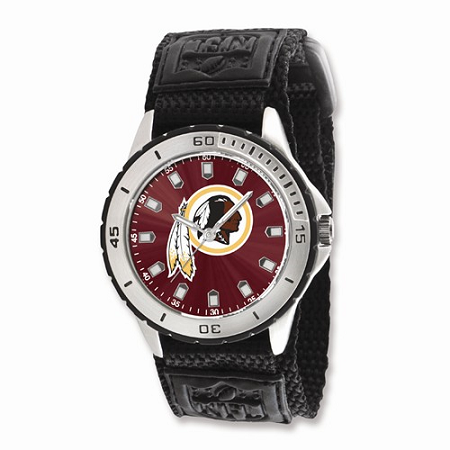 Mens NFL Washington Redskins Veteran Watch