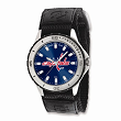 Mens NHL Washington Capitals Veteran Watch