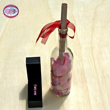 The Mother Goddess Gift Set