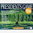 Presidents Board Game